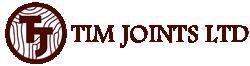 Tim Joints Ltd